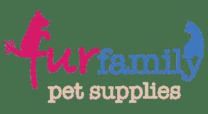 Fur Family Pet Supplies