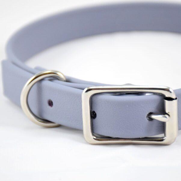 Shire BT Collar